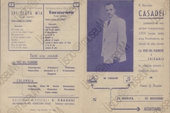 00721 FRONTE