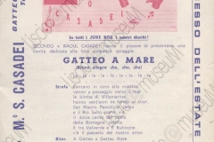 00747 FRONTE