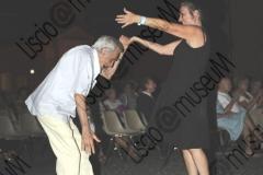 Tacadancer -2010-07-13