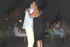 Tacadancer -2010-07-13