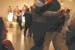 Festa Cicognani_29