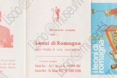 01063 FRONTE