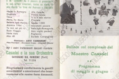 00270 FRONTE