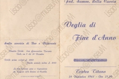00031 fronte