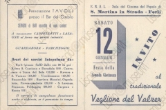 00032 fronte