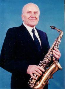 Carlo Baiardi
