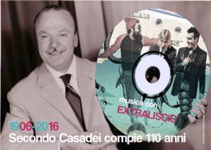 Extraliscio2016